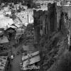 Bitlis, Çarşı, 1974