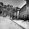 Bitlis, Tatvan Yolu, 1974