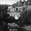 Bitlis, Dere Mahallesi, 1974