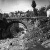 Bitlis, Alemdar Köprüsü, 1974