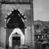 Bitlis, Şerefiye Cami, 1974