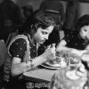 Bitlis, Büryan Kebabı, 1974