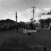 Bitlis, Tatvan, 1974