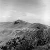 Bitlis, Nemrut Krateri, 1974