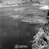 Bitlis, Nemrut Krater Gölü, 1974