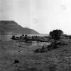 Bitlis, Ahlat, 1974