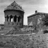 Bitlis, Bayındır Kümbeti, 1974