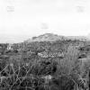 Bitlis, Adilcevaz, 1974