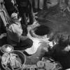 Bitlis, Ekmek Yapan Kadınlar, 1974