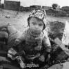 Bitlis, Çocuk, 1974