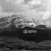 Bitlis, Süphan Dağı, 1978