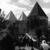Erzincan, 1974