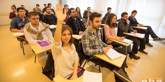 Fatih Projesi EBA Seçmeli Ders Müfredat Oluşturma Çalıştayı