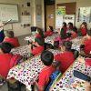 Aİlem Okulda Projesi