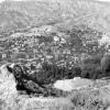 Çankırı, 1977