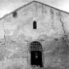 Osmaniye, Kadirli Alacami