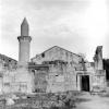 Osmaniye Kadirli Alacami