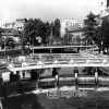 Eskişehir, 1971