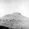 Osmaniye Toprak Kale