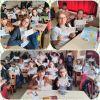 Türkiye'nin matematik konumunu öğreniyoruz