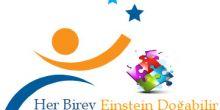 Her Birey Einstein Doğabilir  e twinning projesinde sona yaklaşıldı