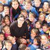 Bünyan'da öğretmenler fotoğraflarıyla yarıştılar