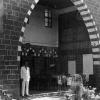 Diyarbakır, Ayvan, 1954