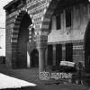Diyarbakır, İskender Paşa'nın Evi, 1954