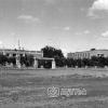 Diyarbakır, Sinema ve Ordu Evi, 1954