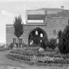 Diyarbakır, Atatürk Köşkü, 1954