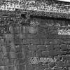 Diyarbakır, Taş Kabartmalar, 1954