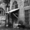 Diyarbakır, Ulu Camii, 1954