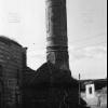 Diyarbakır, Safa Camii, 1954