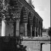 Diyarbakır, Fatih Paşa Camii, 1954