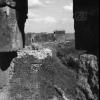 Diyarbakır, Yedi Kardeşler Burcu, 1954