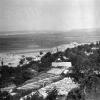 Diyarbakır, Eyüpler Burcu, 1954