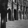 Diyarbakır, Doğu Maksuresi, 1954