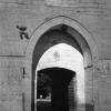 Diyarbakır, İç Kale Kapısı, 1954