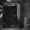 Diyarbakır, Mardin Kapısı, 1954