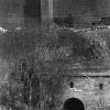 Diyarbakır, Çeltik Değirmeni, 1954