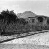Diyarbakır, Ergani, 1954