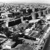 Diyarbakır Panoromik, 1975