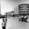 Diyarbakır, Lise Caddesi, 1974