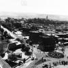 Diyarbakır, Surlar ve Genel, 1974