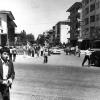 Diyarbakır, İkinci Cadde, 1974