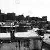 Diyarbakır, Surlar, 1974