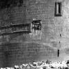 Diyarbakır, Evli Beden Burcu, 1974