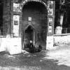 Diyarbakır, Aslanlı Çeşme,1974