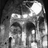 Diyarbakır, Saint George Kilisesi, 1974