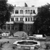 Diyarbakır, Belediye Binası, 1974